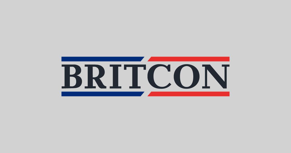 (c) Britcon.co.uk
